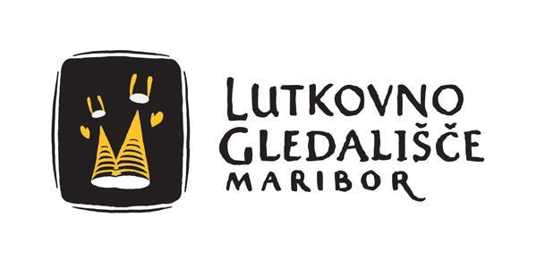 Lutkovno gledališče Maribor_LOGO
