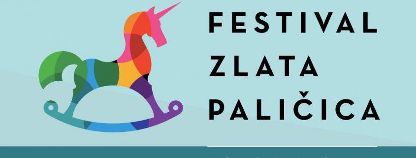 Festival Zlata paličica 2017_LOGO