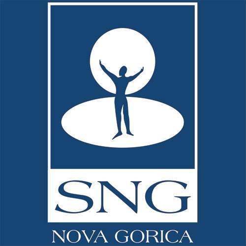 SNG Nova Gorica_LOGO