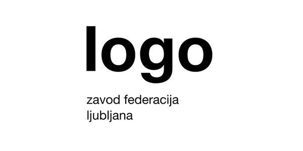 Zavod Federacija, Ljubljana