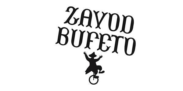 Zavod Bufeto_LOGO