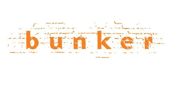 Zavod Bunker_LOGO