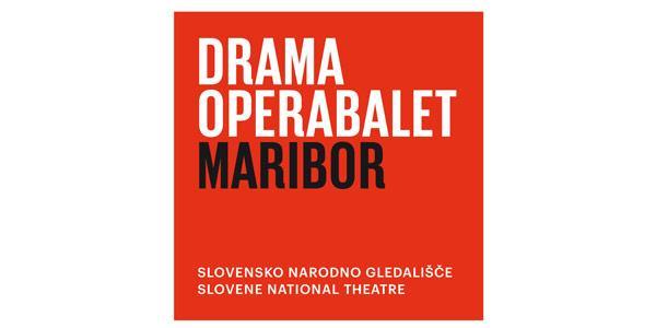 Slovensko narodno gledališče Maribor