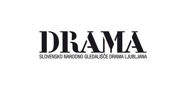 SNG Drama Ljubljana_LOGO