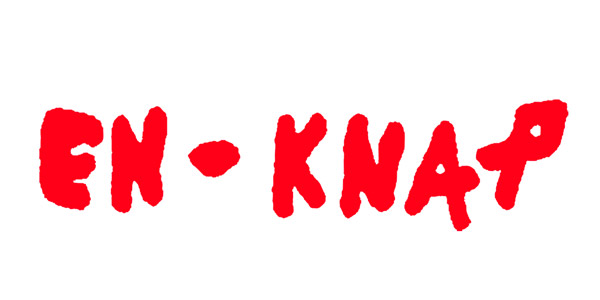 Zavod En-Knap_LOGO