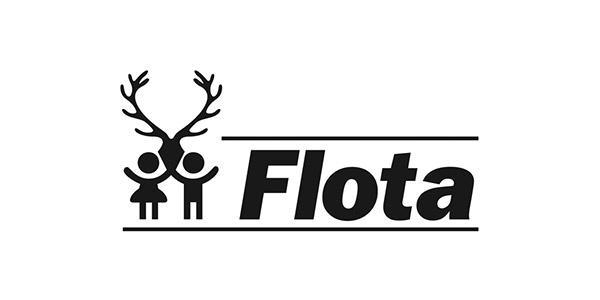 Flota, zavod za organizacijo in izvedbo kulturnih prireditev, Murska Sobota