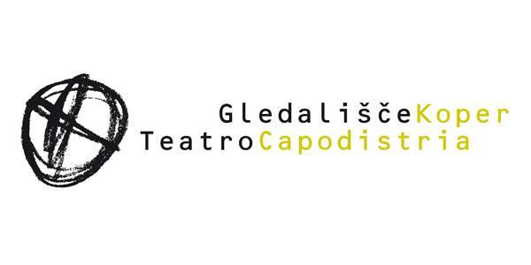 Gledališče Koper