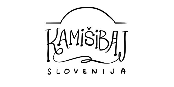 Društvo Kamišibaj Slovenije