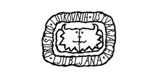 Društvo lutkovnih ustvarjalcev Ljubljana_LOGO