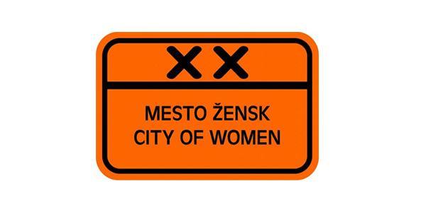 Društvo Mesto žensk_LOGO