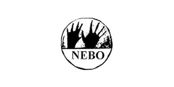 Lutkovno gledališče Nebo_LOGO