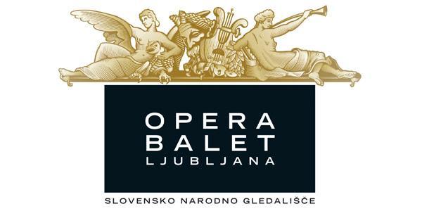 SNG Opera in balet Ljubljana_LOGO