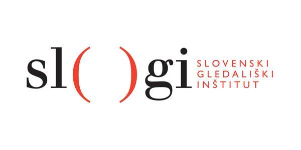 Slovenski gledališki inštitut_LOGO