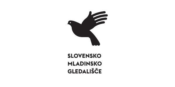 Slovensko mladinsko gledališče_LOGO