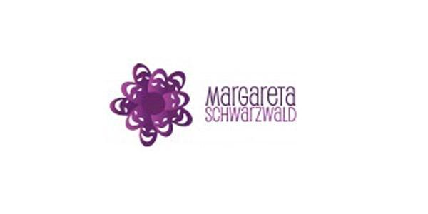 Zavod Margareta Schwarzwald
