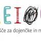 LOGO-AEIOU