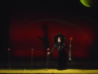 Čarovnik iz Oza, Foto: Atelje Pavšič Zavadlav
