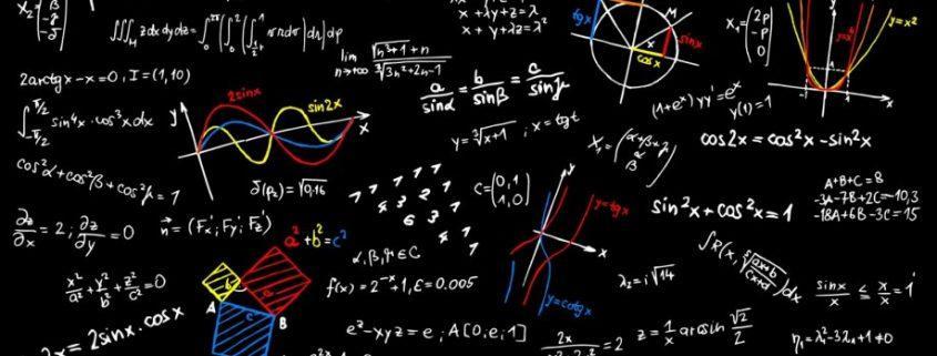 Z gledališčem nad fiziko