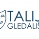 Talija logotip
