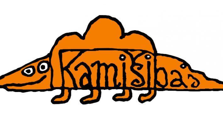 Kamišibaj_logo