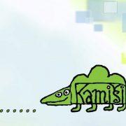 Umetnost kamišibaja