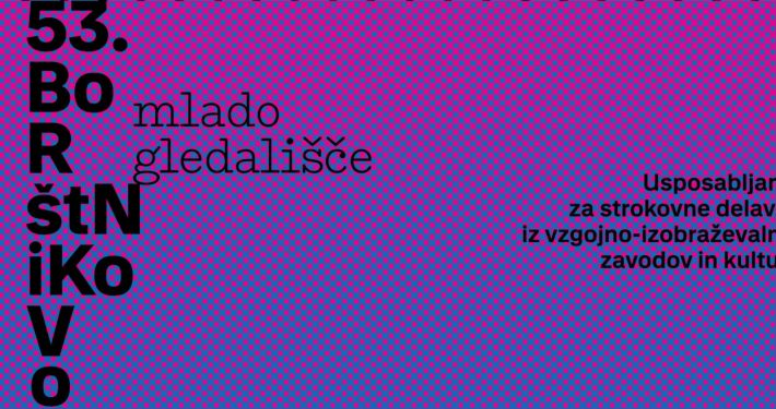 MladoGledalisce_logotip