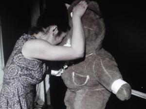 Viktorija 2.0, Foto: Toni Soprano