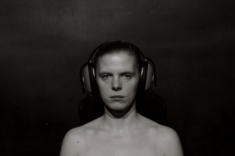 Nikita. Rojena 1985., Foto: Sunčan Stone
