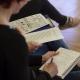 Kako uprizoriti slikanico ali knjigo za mlade
