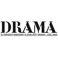 SNG Drama