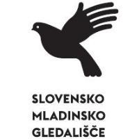 Slovensko mladinsko gledališče
