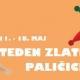 Teden Zlate paličice_logo