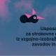 Mlado gledališče_logo