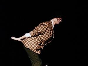 Repa velikanka, foto: Lojze Sedovnik