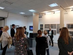 Mlado gledališče 2019, Prostor v prostoru, foto: arhiv SLOGI