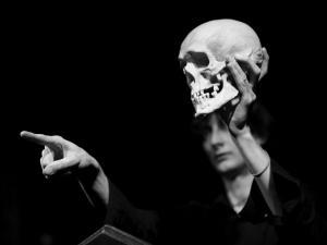 Vesele kosti, foto: arhiv MCLU