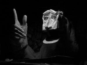 Male nočne zgodbe, foto: arhiv MCLU
