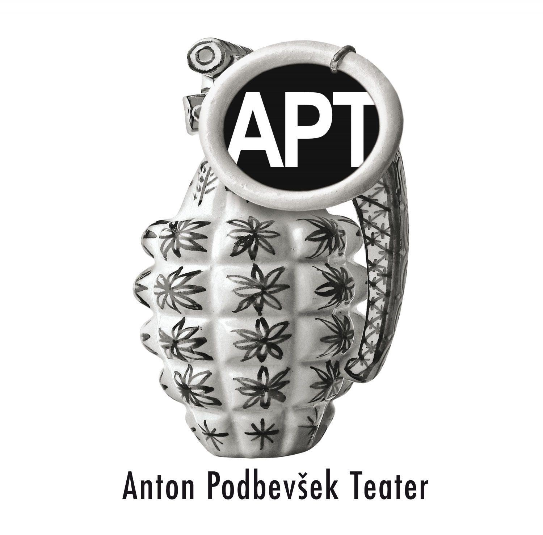 Anton Podbevšel Teater_kvadrat LOGO