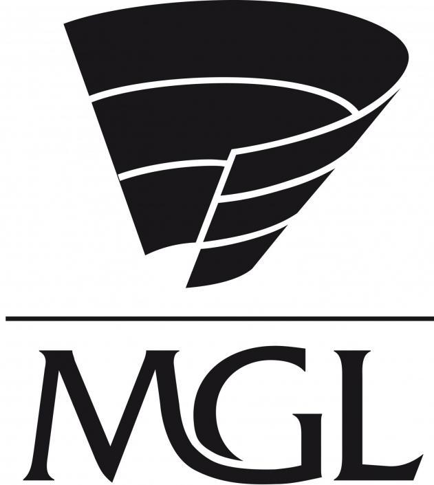 MGL_kvadratLOGO