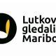 LG Maribor_znak