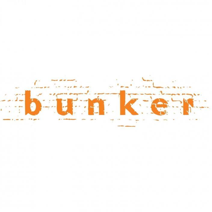 bunker_kvadratLOGO