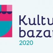 Kulturni bazar 2020_BANNER