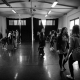 Gledališče zatiranih kot gledališče za družbene spremembe. Foto: Erik Školiber.