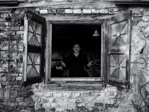 Krhkost, foto: Rudi Uran